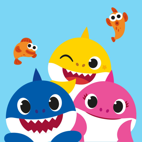 ambiance-baby-shark