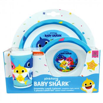 ensemble-lunch-baby-shark