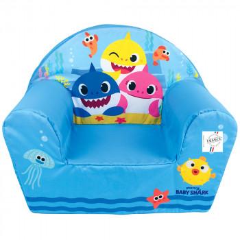 fauteuil-club-baby-shark