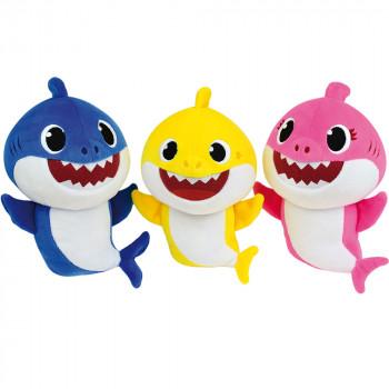 peluche-baby-shark-20-cm