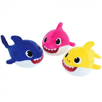 peluche-baby-shark