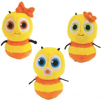 bébés-abeilles-13-cm