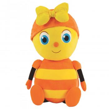 mireille-l-abeille-80-cm