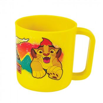 mug-roi-lion