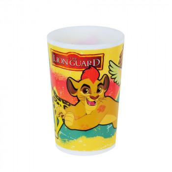verre-roi-lion