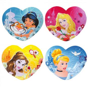 coussins-princesses