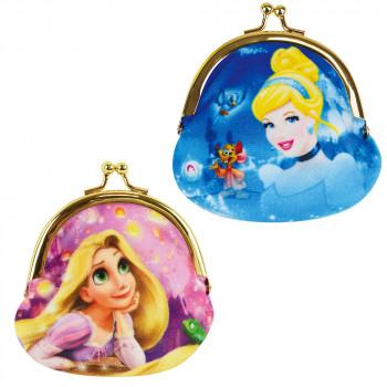 porte-monnaie-princesses