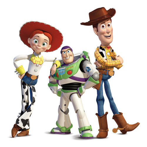 ambiance-toy-story