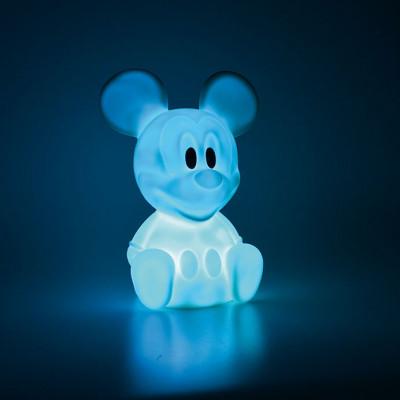 veilleuse-mickey-bleu