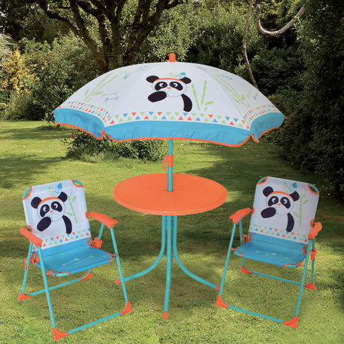ambiance-outdoor-indian-panda