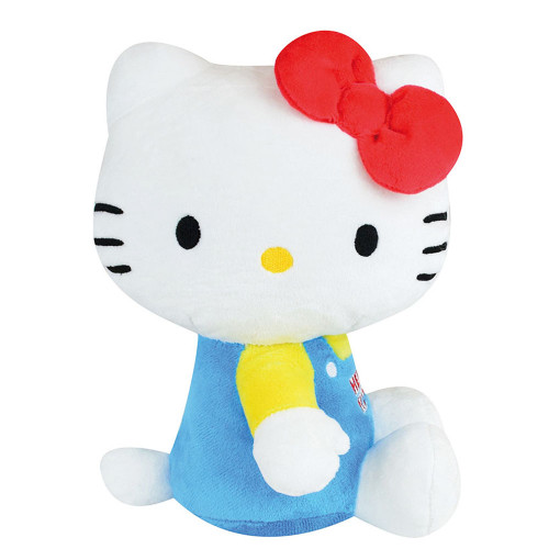 ambiance-hello-kitty