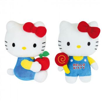 peluches-17-cm-hello-kitty