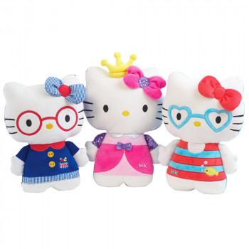 peluches-hello-kitty-calin