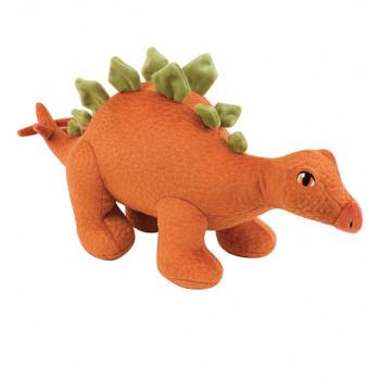 024162-jeminosaures-stegosaurus-copie