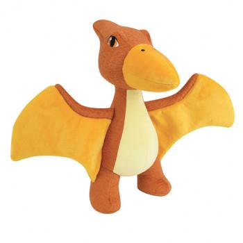 024164-jeminosaures-pteranodon