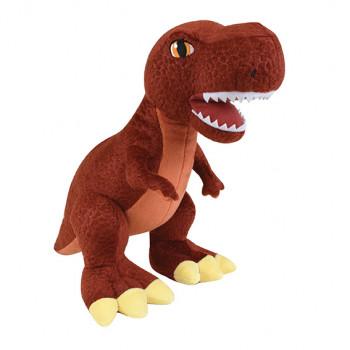 024165-jeminosaures-t-rex-copie