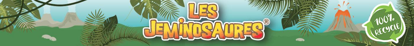 jeminosaures