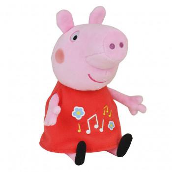 peppa-pig-musicale