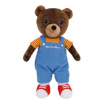 petit-ours-brun-30-cm