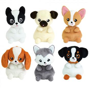 peluches-chiens-15-cm