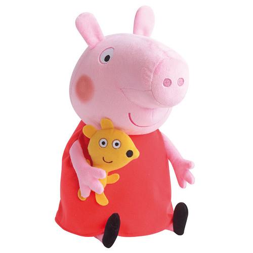ambiance-peppa-pig