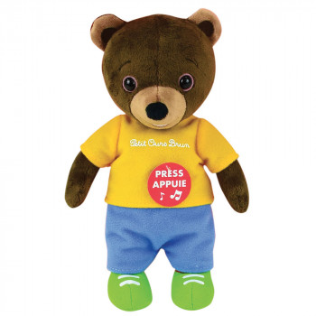 petit-ours-brun-musical