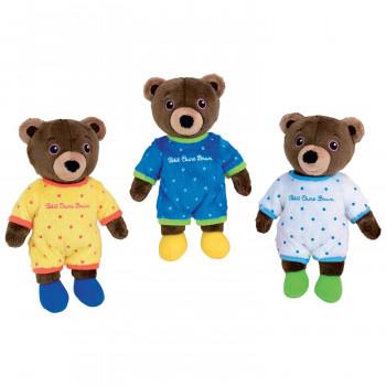 petit-ours-brun-pyjama-18-cm