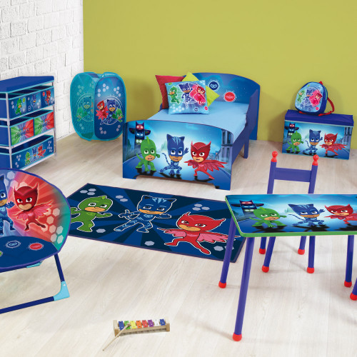 ambiance-mobilier-pyjamasques