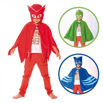 déguisements-pyjamasques