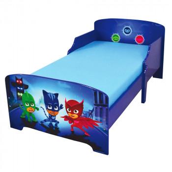 lit-pyjamasques