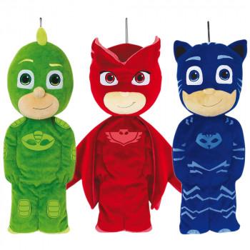 range-pyjamas-pyjamasques