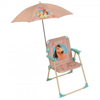 chaise-parasol-spirit