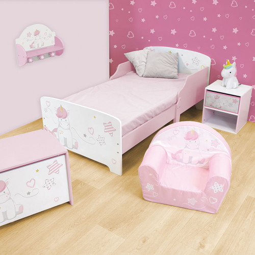 ambiance-mobilier-licorne