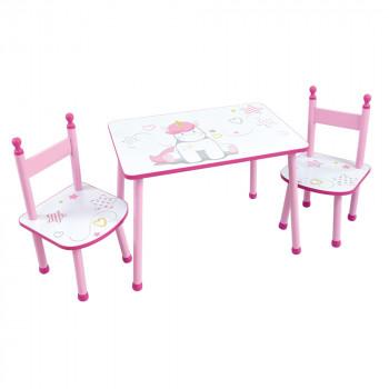 table_2-chaises-licorne