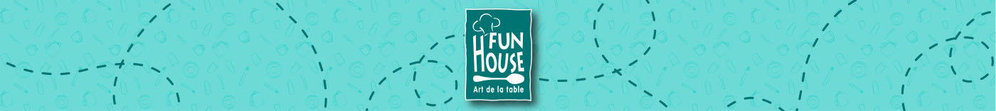 fun-house-adt
