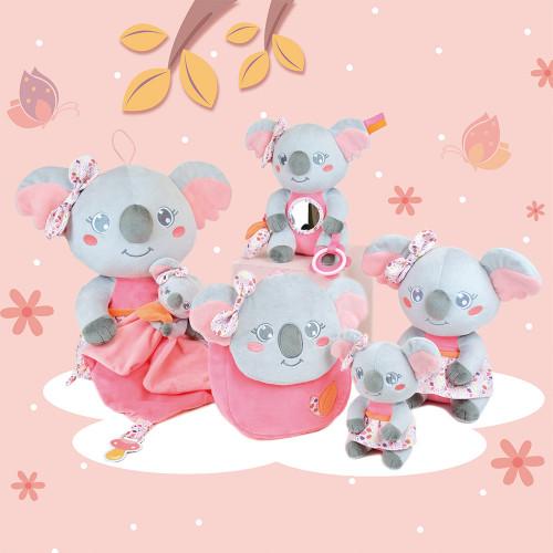 ambiance-peluche-cally-mimi-koala