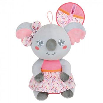 range-pyjama-cally-mimi-koala