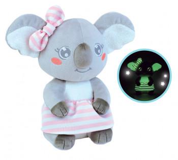 luminou-cally-koala-h22cm