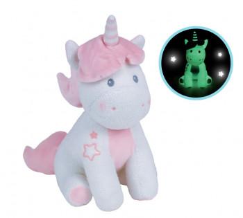 luminou-licorne-h25cm