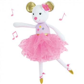 souris-musicale-danseuse-43-cm