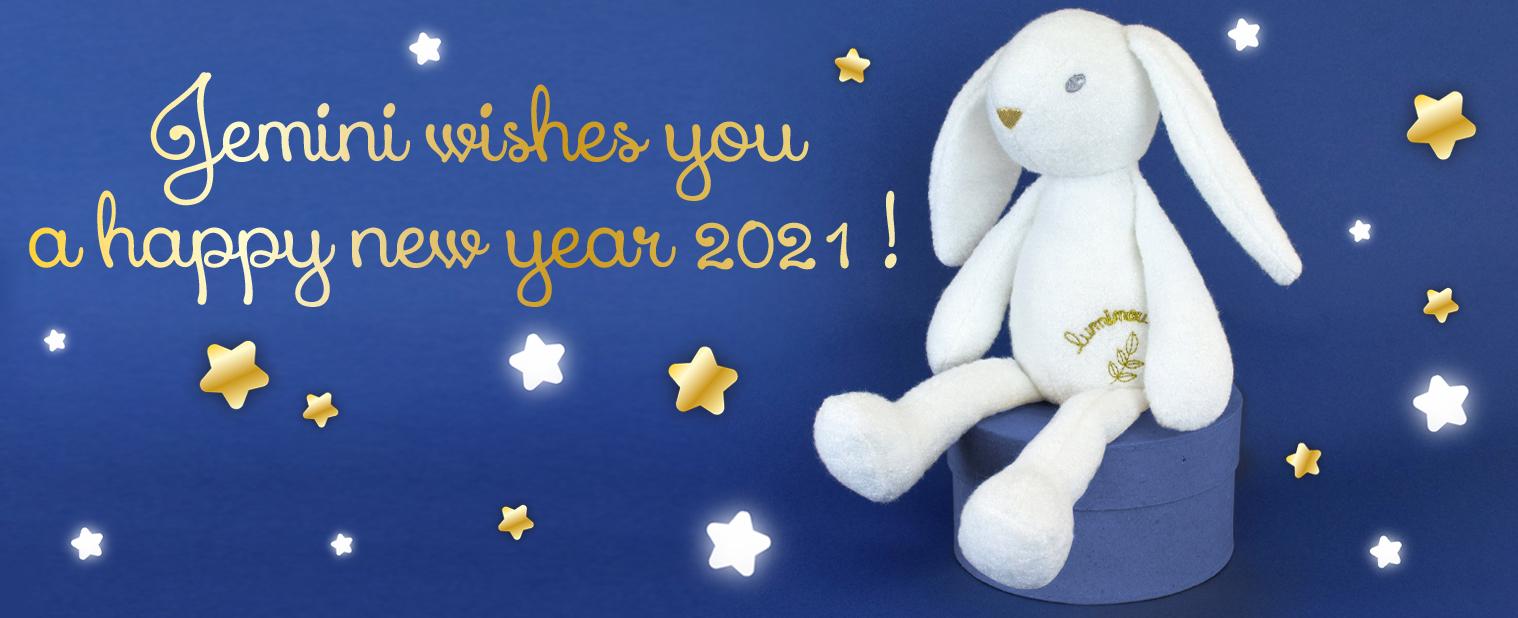 slider-new-year