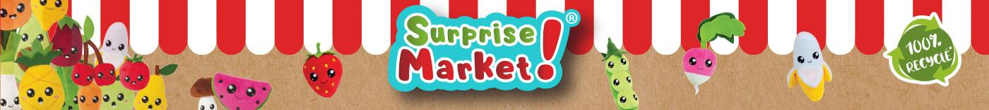 surprise-market