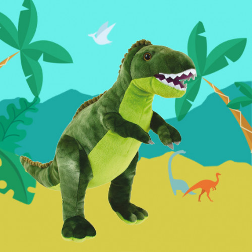 dinosaure-ambiance