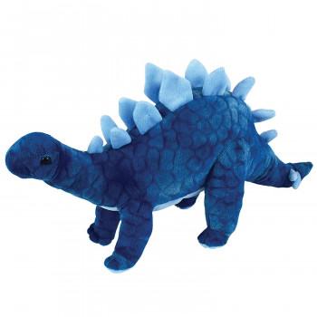 peluche-stegosaure