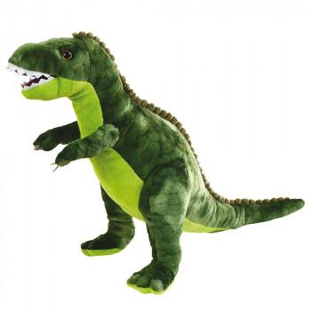 peluche-tyranosaure