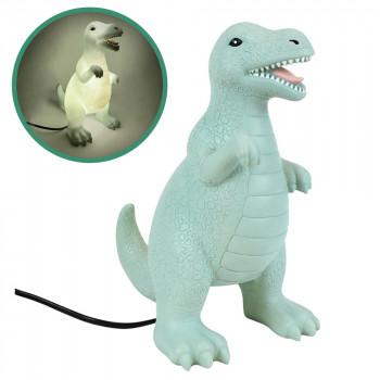 veilleuse-dinosaure