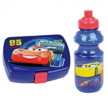 boite-gouter-et-gourde-sport-cars