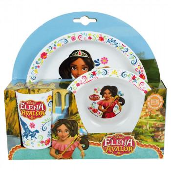 ensemble-lunch-elena