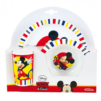 ensemble-lunch-mickey