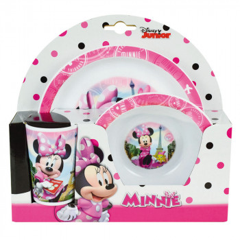 ensemble-lunch-minnie